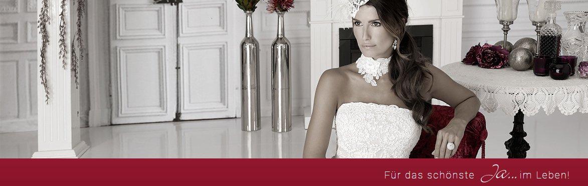 Modehaus Boning In Langwedel Brautmoden Experten